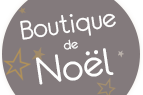 Boutique de No�l