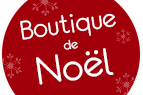 Boutique de No�l 2015