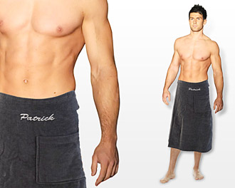 astuces Pareo-homme-1