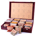 Coffret d'Épices Collection