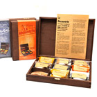 Coffret d'Epices Dcouverte